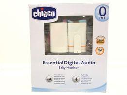 intercomunicador outro essential digital audio