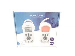intercomunicador topcom ks-4222