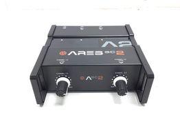 interface akiyama ares sc2