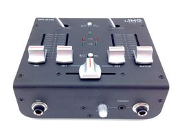 interface img stageline mpx-20usb
