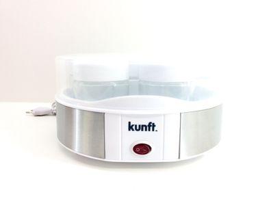 iogurteira outro kym-2662