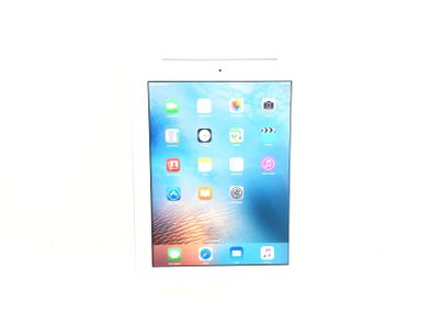 ipad apple ipad 2 (wi-fi+3g)(gsm) (a1396) 16gb