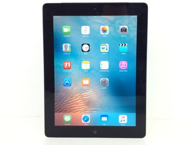 ipad apple ipad 2 (wi-fi+3g)(gsm) (a1396) 32gb