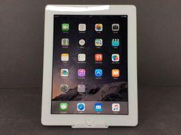 ipad apple ipad 2 (wi-fi) (a1395) 16gb