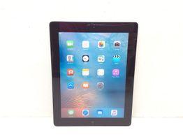 ipad apple ipad 2 (wi-fi) (a1395) 32gb