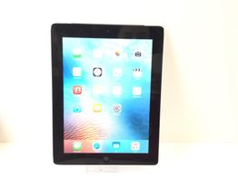 ipad apple ipad 2 (wi-fi) (a1395) 32gb