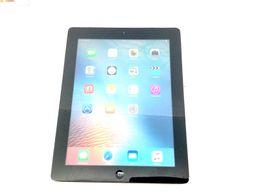 ipad apple ipad (3 gen) (a1430) 16gb wifi+celular