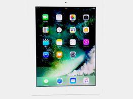 ipad apple ipad (4 gen) (wi-fi) (a1458) 16gb
