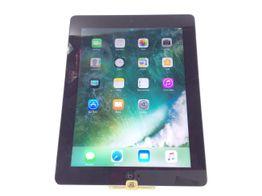 ipad apple ipad (4 gen) (wi-fi) (a1458) 32gb