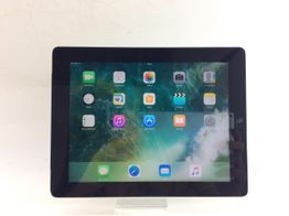 ipad apple ipad (4 gen) (wi-fi+cellular)(mm) (a1460) 16gb
