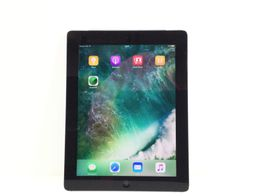 ipad apple ipad (4 gen) (wi-fi+cellular)(mm) (a1460) 16gb