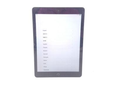 ipad apple ipad (5 gen) (wi-fi) (a1822) 32gb