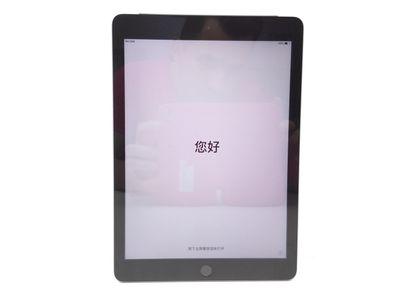ipad apple ipad (5 gen) (wi-fi+cellular) (a1823) 32gb