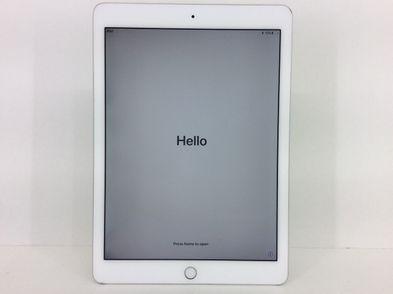 ipad apple ipad air 2 (wi-fi) (a1566) 64gb