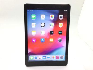 ipad apple ipad air (wi-fi) (a1474) 16gb