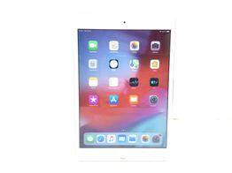ipad apple ipad mini 3 (wi-fi) (a1599) 16gb
