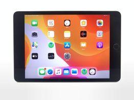 ipad apple ipad mini 4 128gb (a1538)