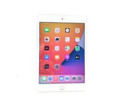 ipad apple ipad mini 4 (wi-fi) (a1538) 16gb