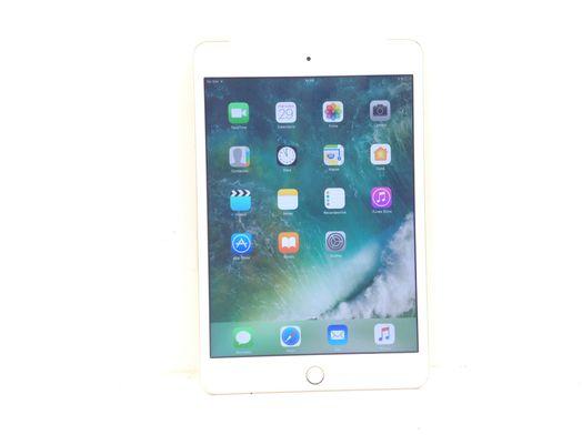 ipad apple ipad mini 4 (wi-fi cellular) (a1550) 64gb