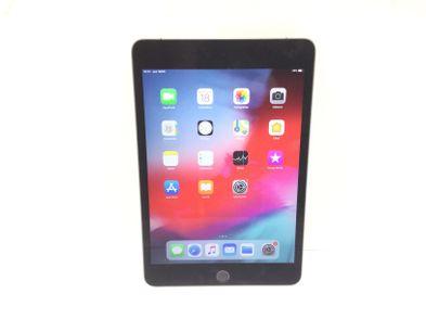 ipad apple ipad mini (5 generacion) (wi-fi+cellular) (a1550) 256gb