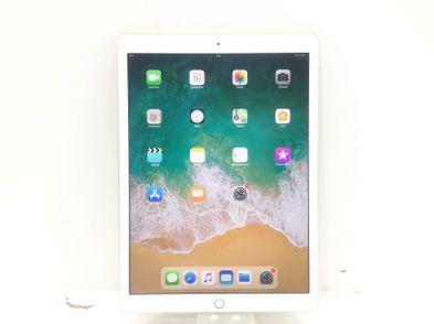 ipad apple ipad pro (wi-fi+4g) (a1671) 256gb (12.9) (2nd generation)