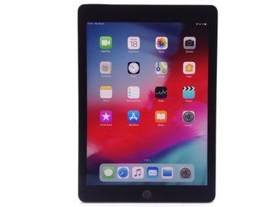 ipad apple ipad pro (wi-fi+4g) (a1674) 32gb (9,7)