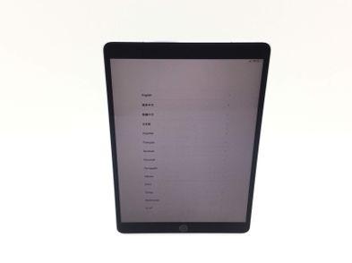 ipad apple ipad pro (wi-fi+4g) (a1709) 256gb (10.5)