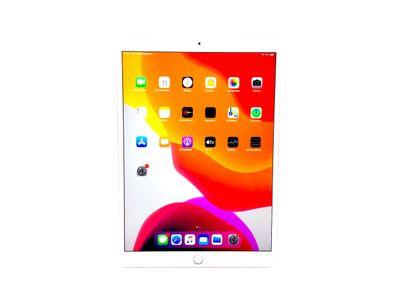 ipad apple ipad pro (wi-fi+4g) (a1709) 64gb (10.5)