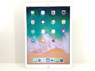 ipad apple ipad pro (wi-fi) (a1584) 32gb (12.9)