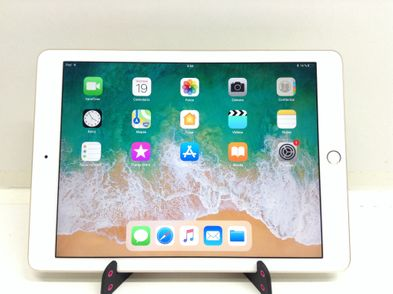 ipad apple ipad pro (wi-fi) (a1673) 128gb (9.7)