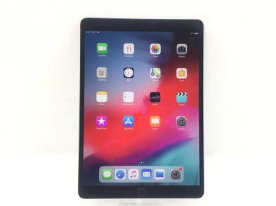 ipad apple ipad pro (wi-fi) (a1701) 256gb (10.5)