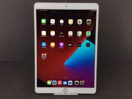 ipad apple ipad pro (wi-fi) (a1701) 64gb (10.5)