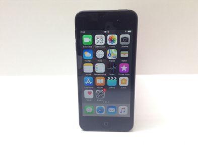 ipod apple a1574
