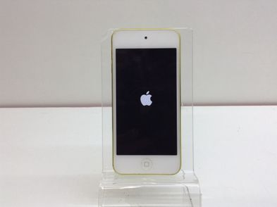 ipod apple ipod touch 5 gen 16 gb (a1421)
