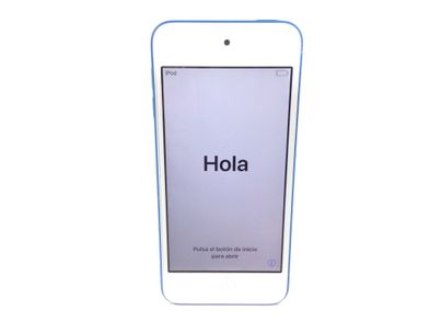 ipod apple ipod touch 7
