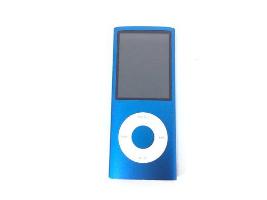 ipod apple nano 4 gen 8 gb a1285