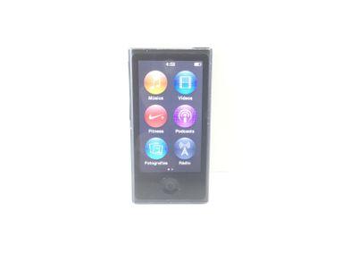 ipod apple nano 7 gen 16 gb a1446