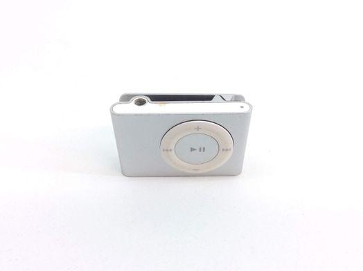 ipod apple shuffle 2 gen 1 gb a1204