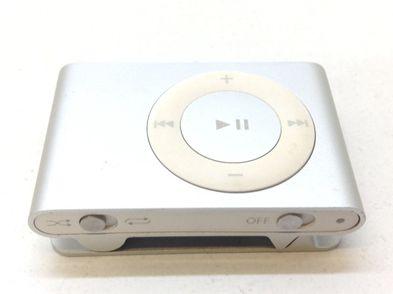 ipod apple shuffle 4 gen 2 gb a1373