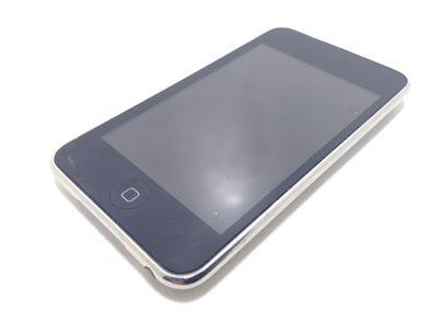 ipod apple touch 2 gen 8 gb a1288