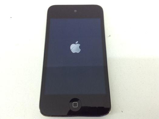 ipod apple touch 4 gen 32 gb a1367