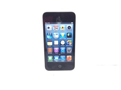 ipod apple touch 4 gen 64 gb a1367