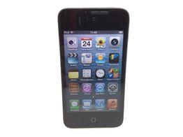 ipod apple touch 4 gen 8 gb a1367
