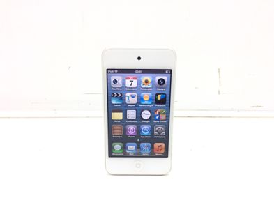 ipod apple touch 4 gen 8 gb a1367