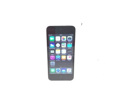 ipod apple touch 5 gen 16 gb a1421