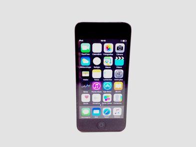 ipod apple touch 5 gen 16 gb a1421
