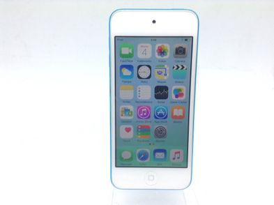 ipod apple touch 5 gen 16 gb a1509
