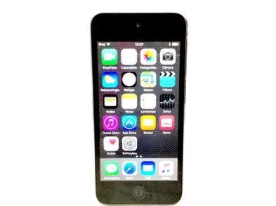 ipod apple touch 5 gen 32 gb a1421