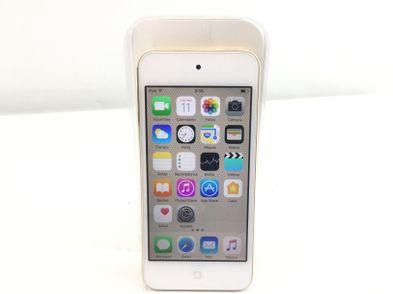 ipod apple touch 6 gen 16 gb a1574