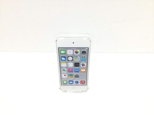ipod apple touch 6 gen 32 gb a1574